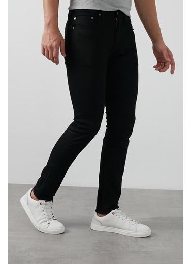 Levi's® Erkek Jean Pantolon 512 Slim Taper Fit 28833-0013 Renkli